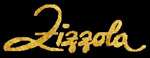 Pasticceria Zizzola Resana treviso logo